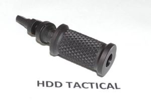 CHARGING HANDLE, HDD SPEC-OPS, SCAR
