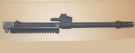 FN 15 Series  FN